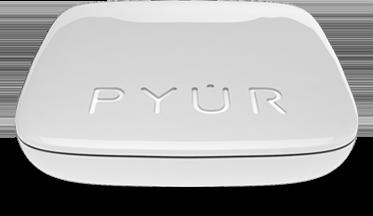 PYUR Smart Web Filter