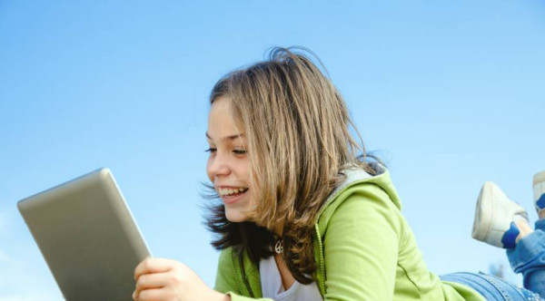 10 Apps to Keep Kids Learning During Summer
