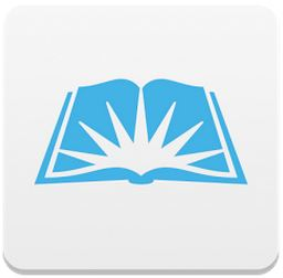 Upgraded Scripture Mastery App