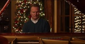 O Holy Night Music Video by Garth W. Smith