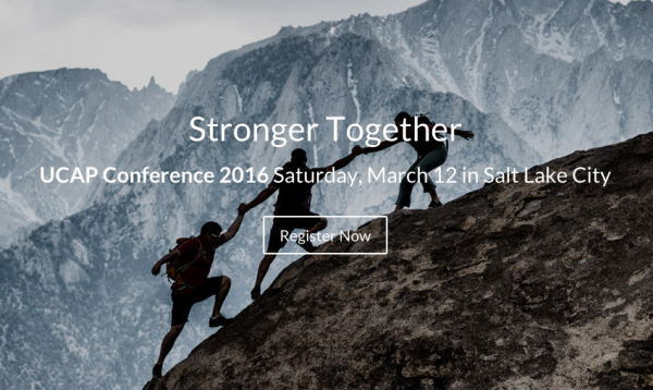 Utah Conference: Uniting to Overcome Pornography