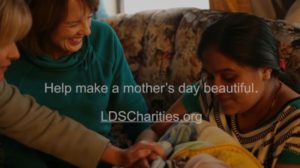 Mother's Day Videos for 2016