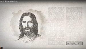 Mormon Beliefs Animation Videos