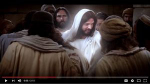 LDS Children Tell the Story of Who is Jesus