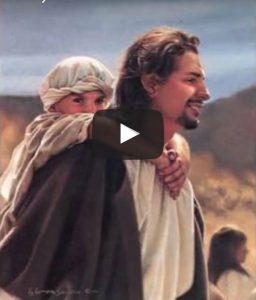 Family Christmas Videos