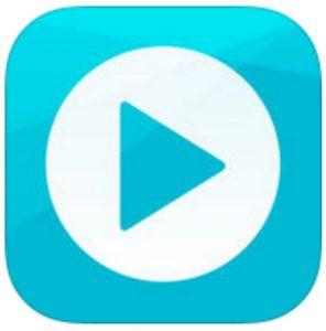 LDS-Media-App-Icon