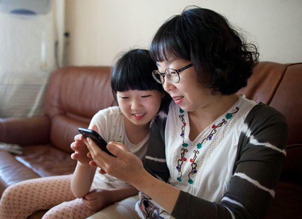Families Should Discuss How to Use Social Media in Righteous Ways