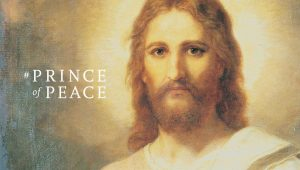 prince-peace-jesus-christ-easter-2017-lds