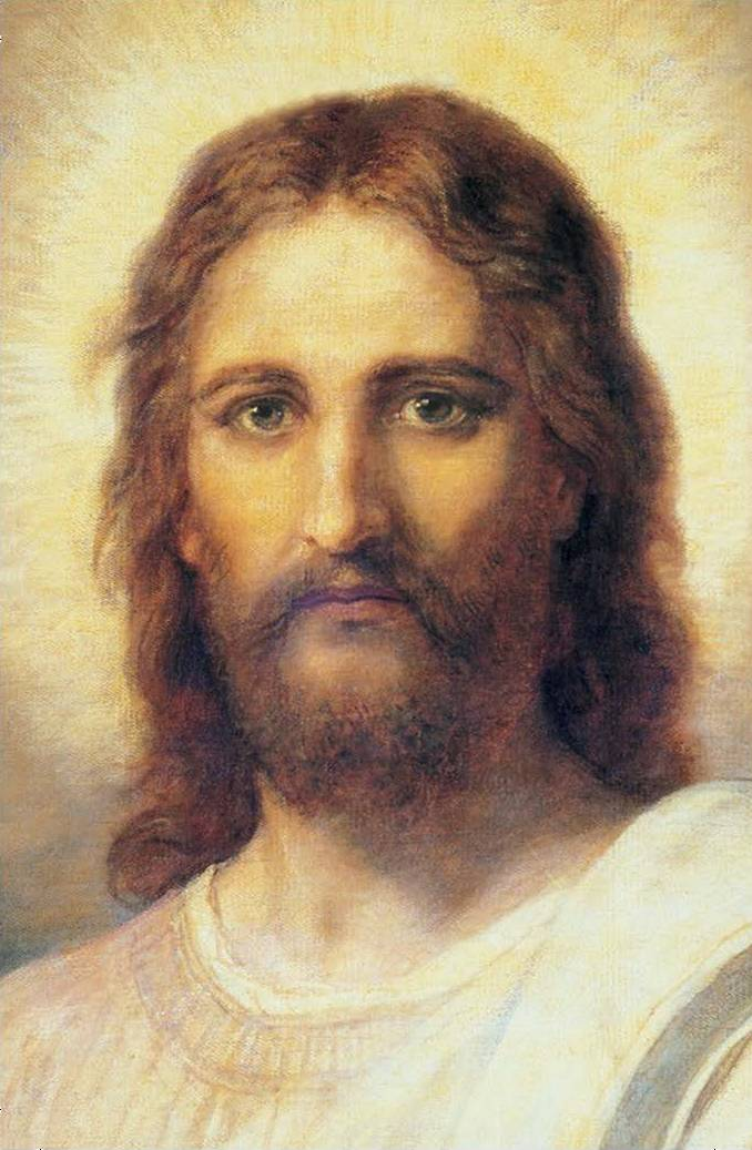 prince-peace-jesus-christ-easter-2017-lds-Card_Page_1