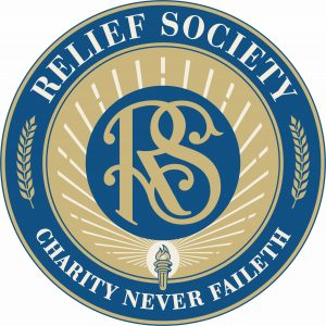 175th Anniversary of LDS Relief Society