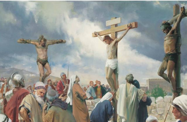 good-friday-jesus-cross