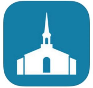 LDS Tools Mobile App Now Provides Temple Information