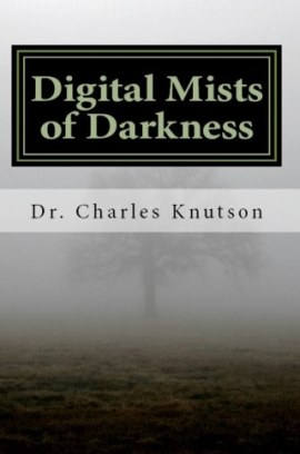 """Digital Mists of Darkness"" Helps Parents with Internet Safety"