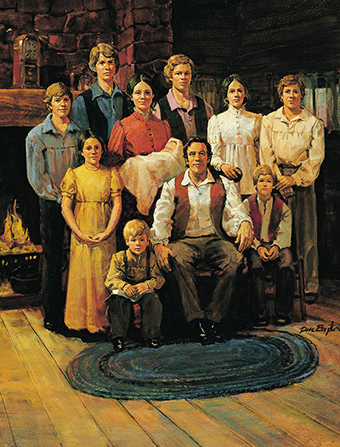 New Resources for Understanding LDS Church History