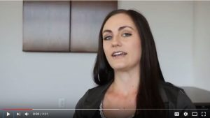Video: How Can I Help Someone Who Is Suicidal?