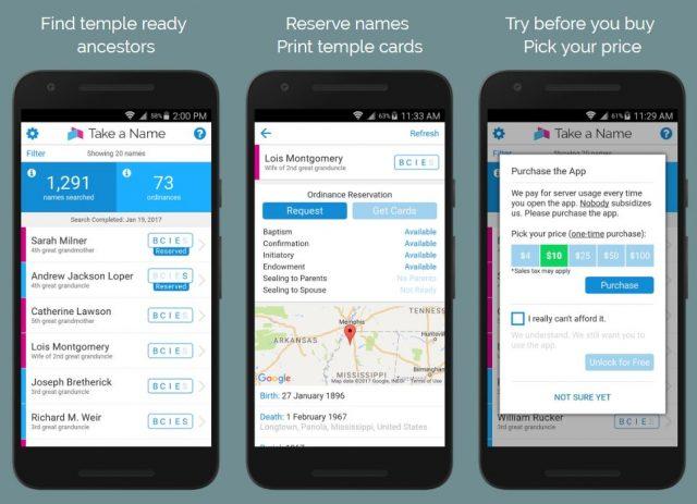take-name-app-1