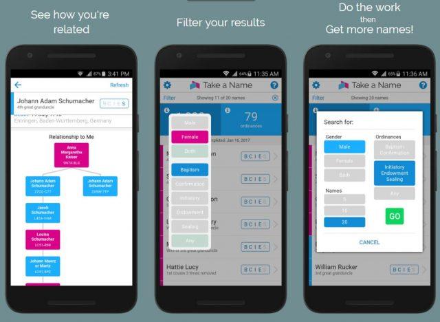 take-name-app-2