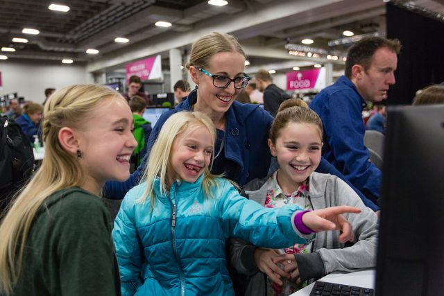 RootsTech-family-discovery-day