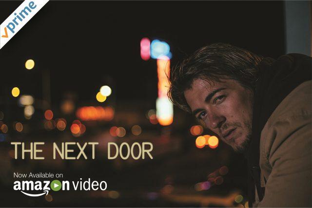 NEXT-DOOR-FILM-LDS-7A