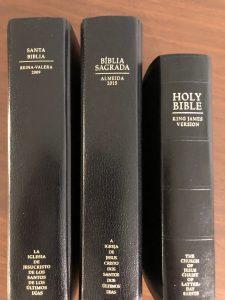 lds-bibles