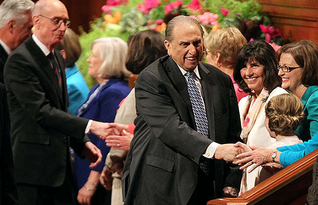 lds-church-general-conference-monson-ldsconf.jpg