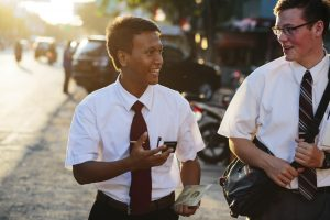 mormon-missionaries-indonesia