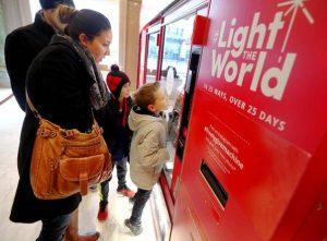light-world-vending