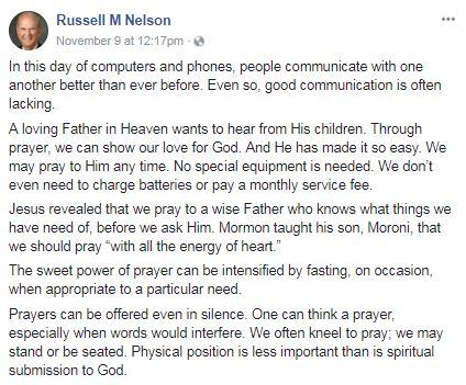 Nelson-2017-11-09