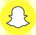 Snapchat-brand-logo-yellow