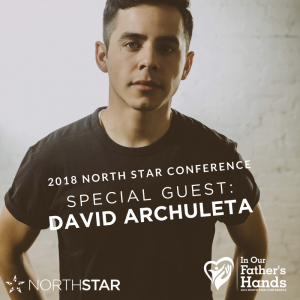 david-archuleta-north-star-2018-conference