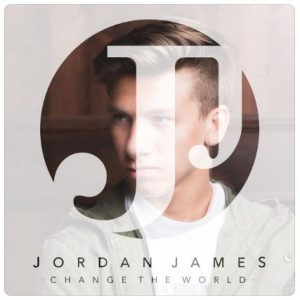 Music Video: Change The World by Jordan James