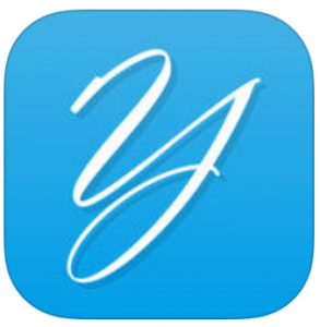 lds-youth-app