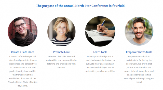 north-star-lds-conference-2018-purpose