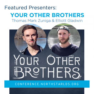 other-brothers-north-star-2018-conference