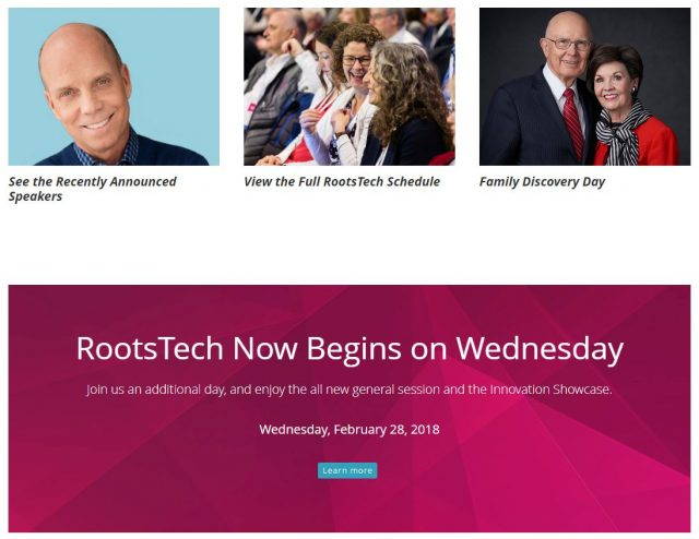 rootstech-2018-a