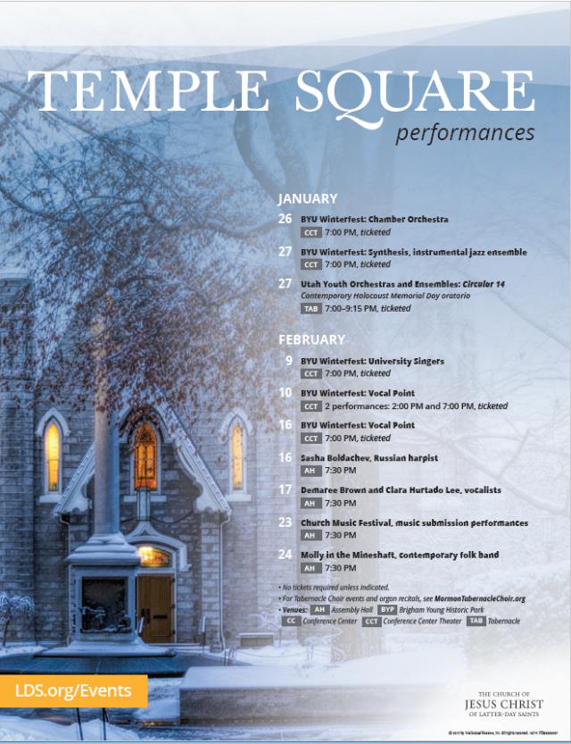 Jan-Feb-2018-temple-square-performances