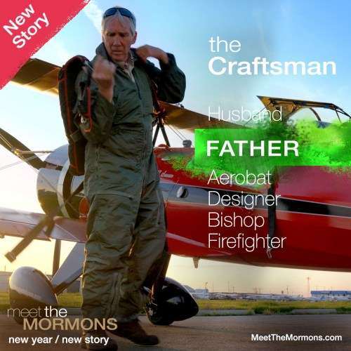 meet-the-mormons-craftsman-B