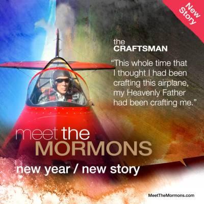 meet-the-mormons-craftsman-C