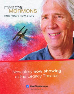 meet-the-mormons-craftsman-D