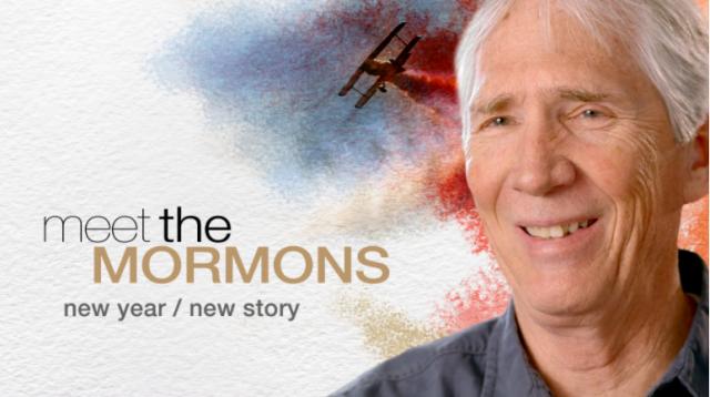 meet-the-mormons-craftsman