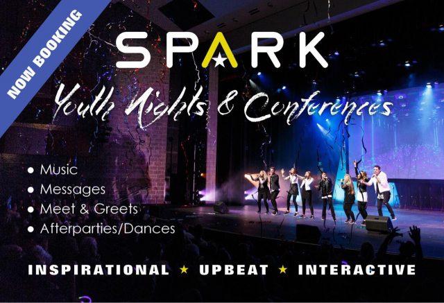 spark-singers