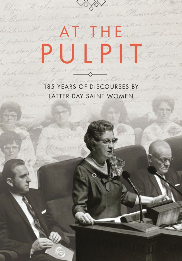 At-the-pulpit-Cover