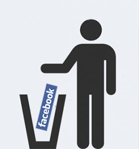How-to-delete-your-facebook-account-in-60-seconds