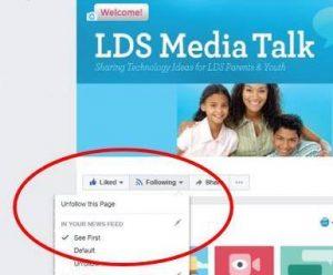 follow-lds-media-talk-2