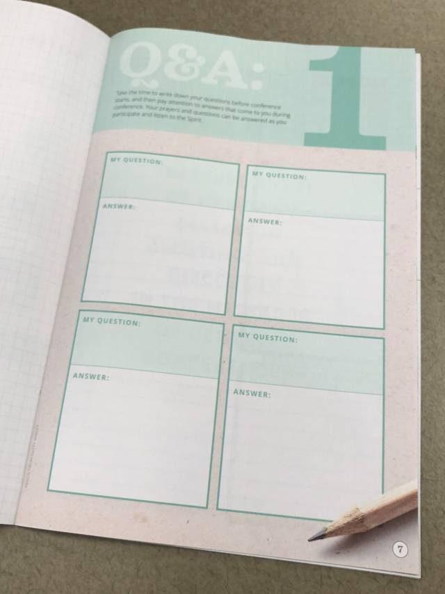 ldsconf-notebook-4a