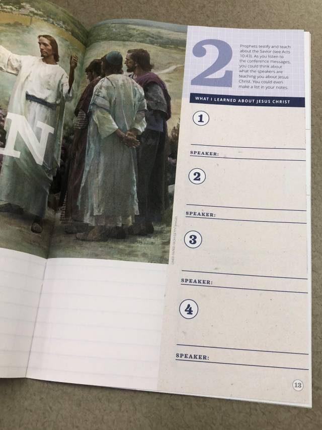 ldsconf-notebook-5a