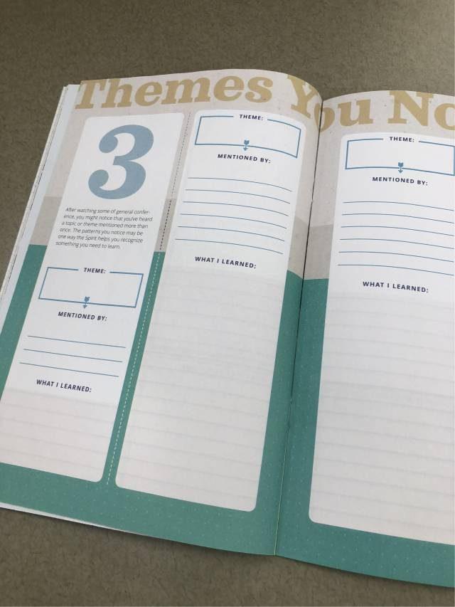 ldsconf-notebook-6a