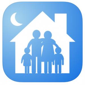 lds-fhe-app-icon