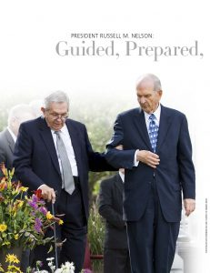 russell-m-nelson-guided-prepared-committed