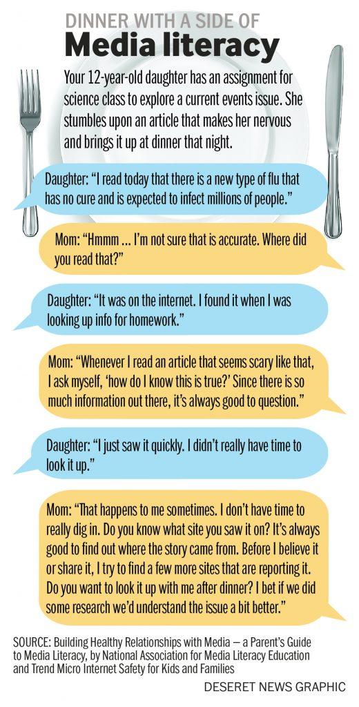 media-literacy-1